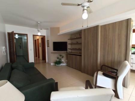 Apartamento 3 dormitórios em Capão da Canoa | Ref.: 2512