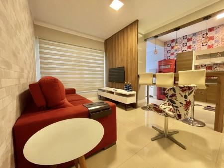 Apartamento 2 dormitórios em Capão da Canoa | Ref.: 2522