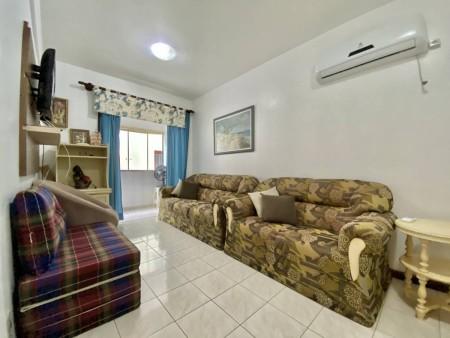 Apartamento 2 dormitórios em Capão da Canoa   Ref.: 2525