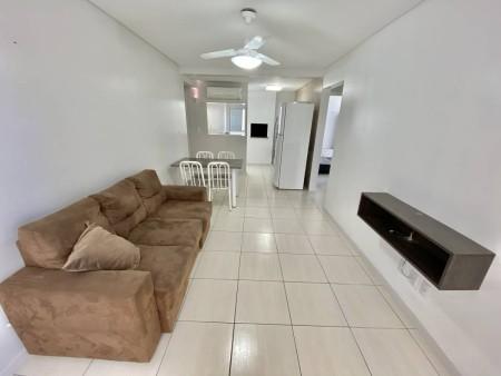 Apartamento 2 dormitórios em Capão da Canoa   Ref.: 2527