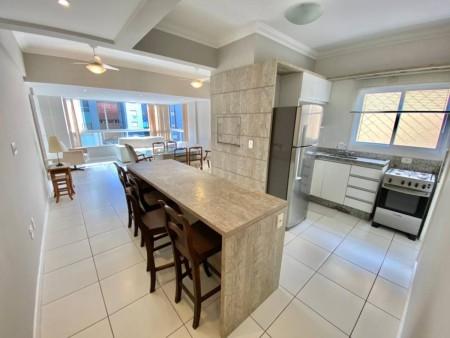 Apartamento 3 dormitórios em Capão da Canoa | Ref.: 2529