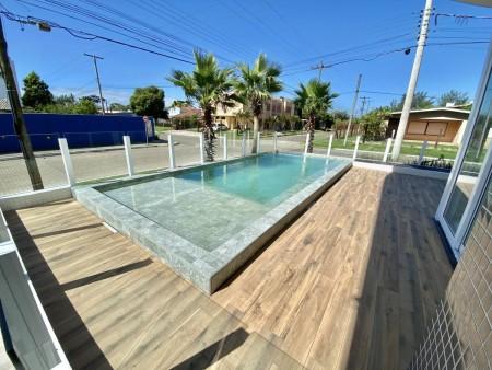 Apartamento 3 dormitórios em Capão da Canoa RS | Ref.: 2538