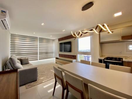 Apartamento 3 dormitórios em Capão da Canoa | Ref.: 2541