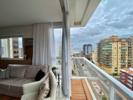 Apartamento 3 dormitórios em Capão da Canoa | Ref.: 2545