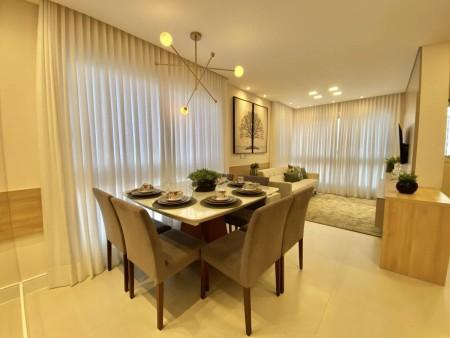 Apartamento 2 dormitórios em Capão da Canoa | Ref.: 2548