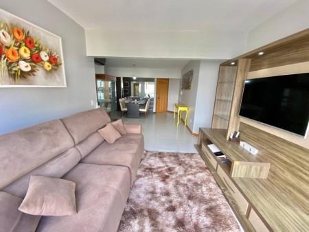 Apartamento 2 dormitórios em Capão da Canoa | Ref.: 2552