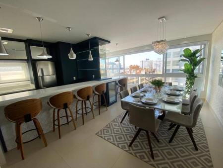 Apartamento 3 dormitórios em Capão da Canoa | Ref.: 2553