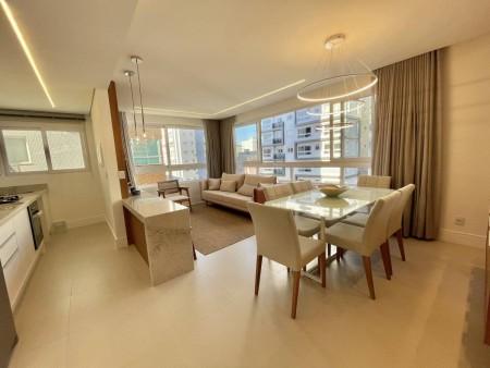 Apartamento 3 dormitórios em Capão da Canoa RS | Ref.: 2554