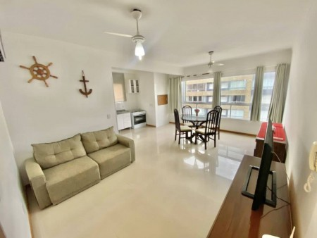 Apartamento 2 dormitórios em Capão da Canoa | Ref.: 2556