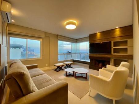 Apartamento 3 dormitórios em Capão da Canoa | Ref.: 2557