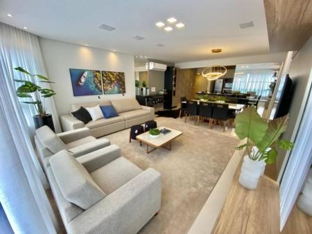 Apartamento 4 dormitórios em Capão da Canoa   Ref.: 2558