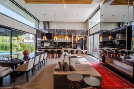 Casa em Condomínio 5 dormitórios em Capão da Canoa | Ref.: 2562