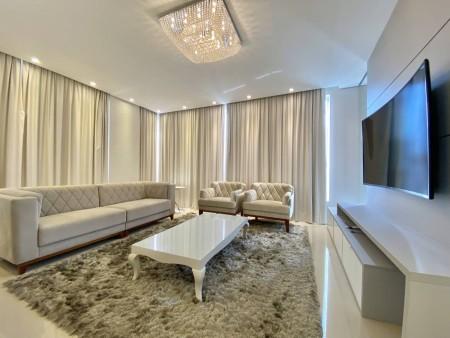 Apartamento 3 dormitórios em Capão da Canoa | Ref.: 2563