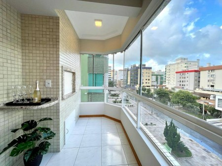 Apartamento 3 dormitórios em Capão da Canoa | Ref.: 2565