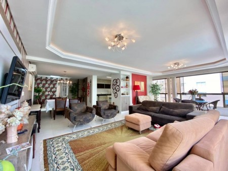 Apartamento 3 dormitórios em Capão da Canoa | Ref.: 2567