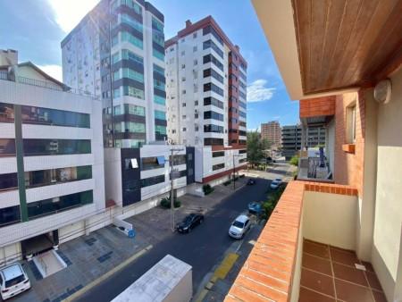 Apartamento 1dormitório em Capão da Canoa   Ref.: 2569
