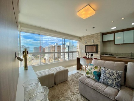 Apartamento 1dormitório em Capão da Canoa   Ref.: 2570