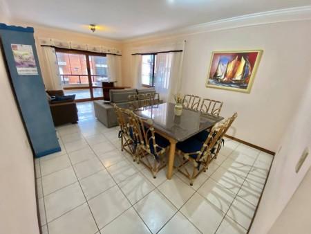 Apartamento 3 dormitórios em Capão da Canoa | Ref.: 2572