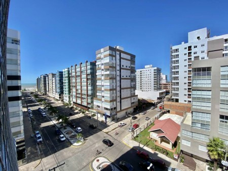 Apartamento 3 dormitórios em Capão da Canoa | Ref.: 2579