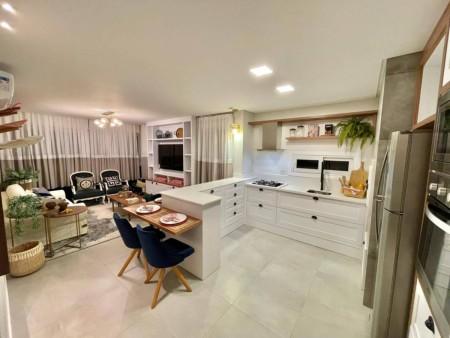 Apartamento 3 dormitórios em Capão da Canoa | Ref.: 2602