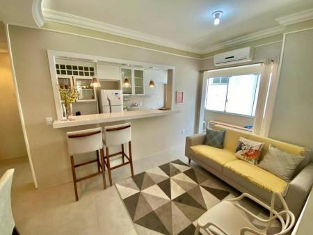 Apartamento 1dormitório em Capão da Canoa   Ref.: 2608