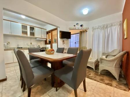 Apartamento 2 dormitórios em Capão da Canoa   Ref.: 2618