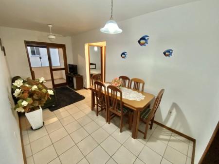 Apartamento 2 dormitórios em Capão da Canoa   Ref.: 2619