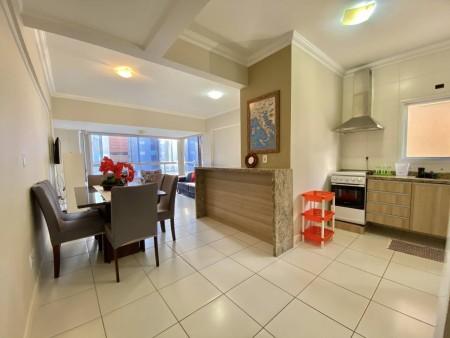Apartamento 3 dormitórios em Capão da Canoa | Ref.: 2643