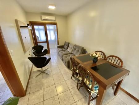Apartamento 1dormitório em Capão da Canoa | Ref.: 2644