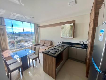 Apartamento 2 dormitórios em Capão da Canoa | Ref.: 2647