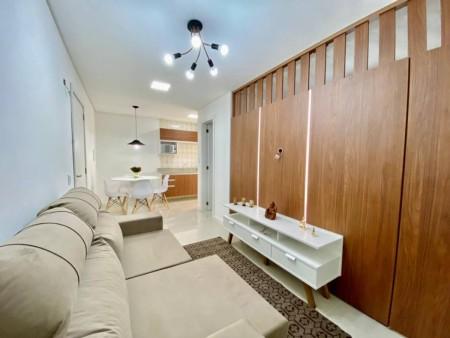 Apartamento 1dormitório em Capão da Canoa | Ref.: 2649