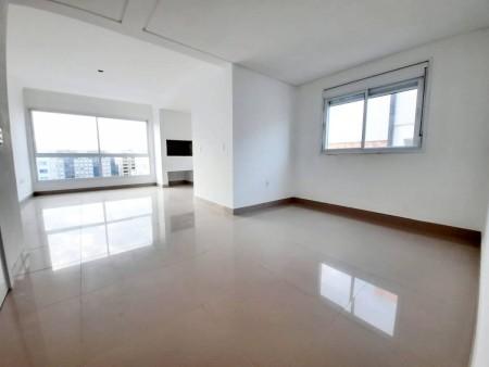 Apartamento 2 dormitórios em Capão da Canoa | Ref.: 2654