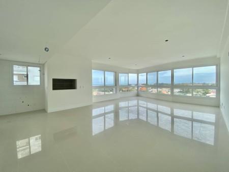 Apartamento 4 dormitórios em Capão da Canoa | Ref.: 2660