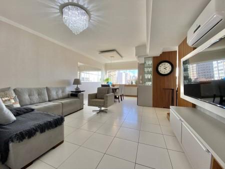 Apartamento 2 dormitórios em Capão da Canoa   Ref.: 2705