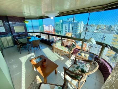 Apartamento 3 dormitórios em Capão da Canoa | Ref.: 2716