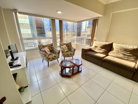 Apartamento 3 dormitórios em Capão da Canoa | Ref.: 2717