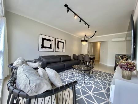 Apartamento 3 dormitórios em Capão da Canoa | Ref.: 2723