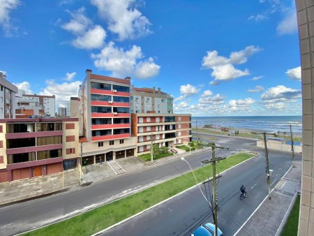 Apartamento 2 dormitórios em Capão da Canoa | Ref.: 2770