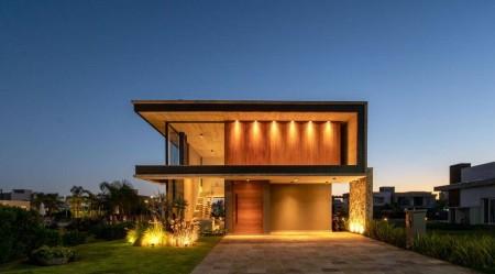 Casa em Condomínio 4 dormitórios em Capão da Canoa RS | Ref.: 2816