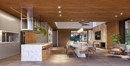 Casa em Condomínio 6 dormitórios em Xangri-lá | Ref.: 2817