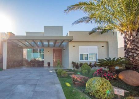 Casa em Condomínio 4 dormitórios em Capão da Canoa | Ref.: 2828
