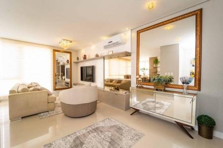 Apartamento 3 dormitórios em Capão da Canoa RS | Ref.: 2842