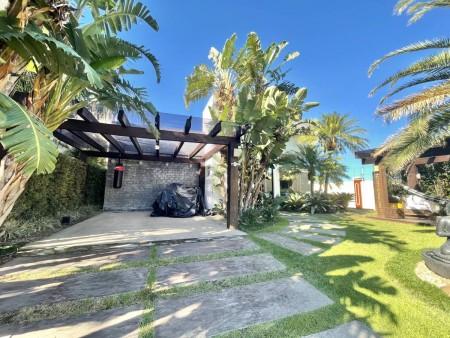 Casa em Condomínio 4 dormitórios em Capão da Canoa | Ref.: 2848
