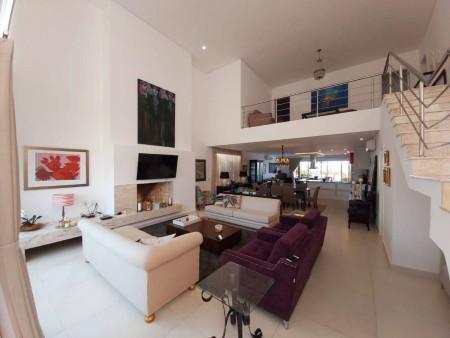 Casa em Condomínio 4 dormitórios em Xangri-lá | Ref.: 2902