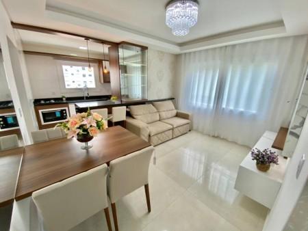 Apartamento 2 dormitórios em Capão da Canoa | Ref.: 293
