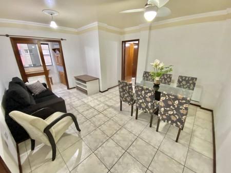 Apartamento 2 dormitórios em Capão da Canoa   Ref.: 2966