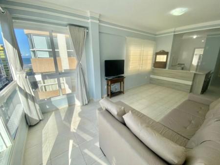 Apartamento 3 dormitórios em Capão da Canoa | Ref.: 3006