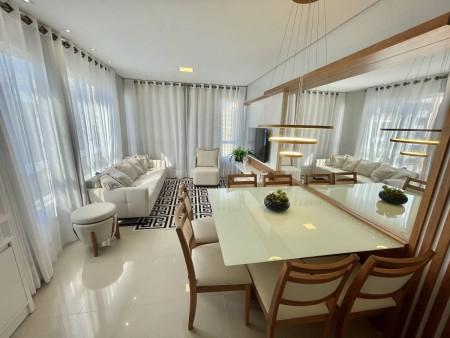 Apartamento 3 dormitórios em Capão da Canoa | Ref.: 3024