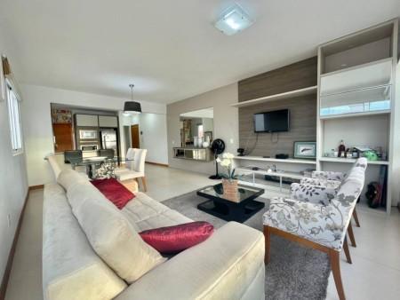Apartamento 3 dormitórios em Capão da Canoa | Ref.: 3028