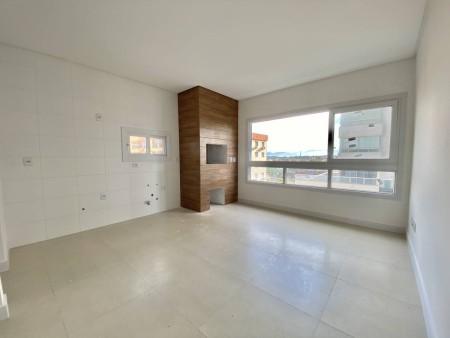 Apartamento 2 dormitórios em Capão da Canoa, RS | Ref.: 3050